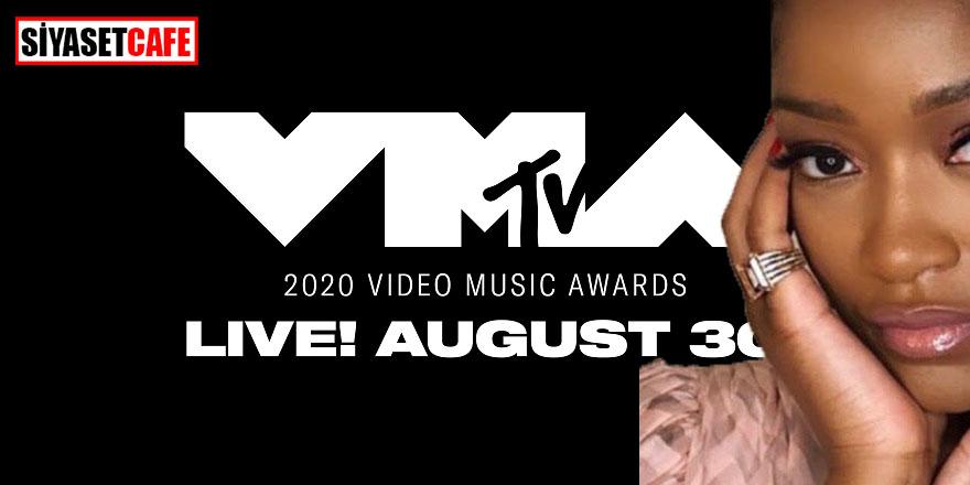 MTV Video Müzik Ödülleri adayları belirlendi