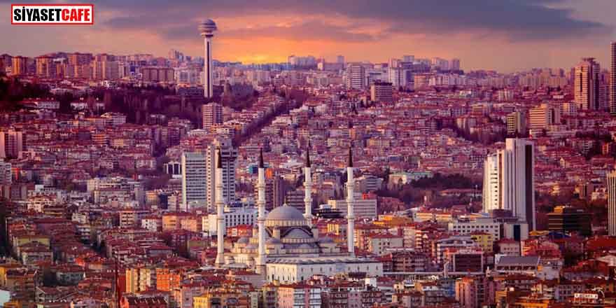 Ankara Valiliğinden çağrı! Koronavirüs tedbirlerini aksatmayın