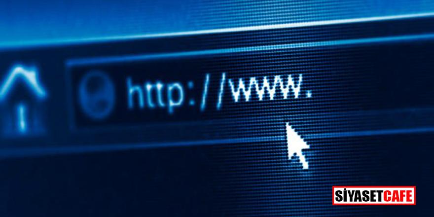 27 internet sitesi daha kapatılıyor