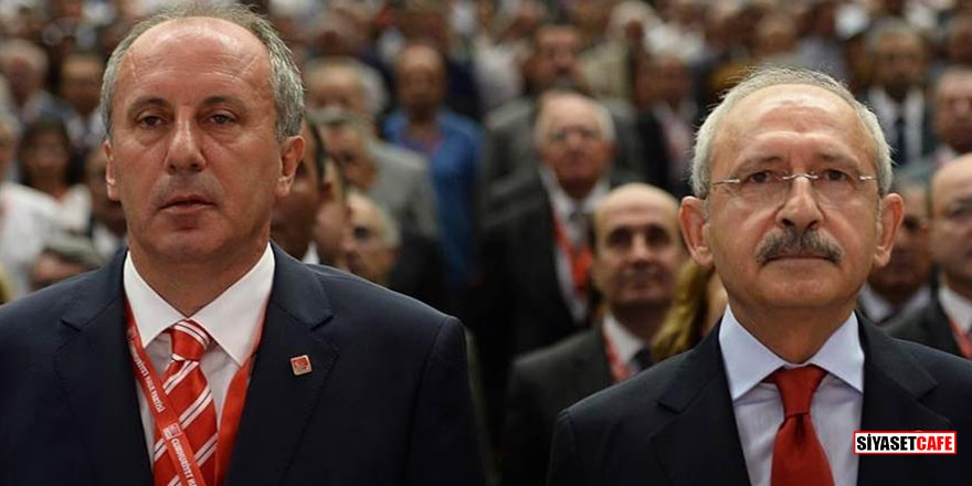 İnce'nin CHP'den ihracını kim engelledi?