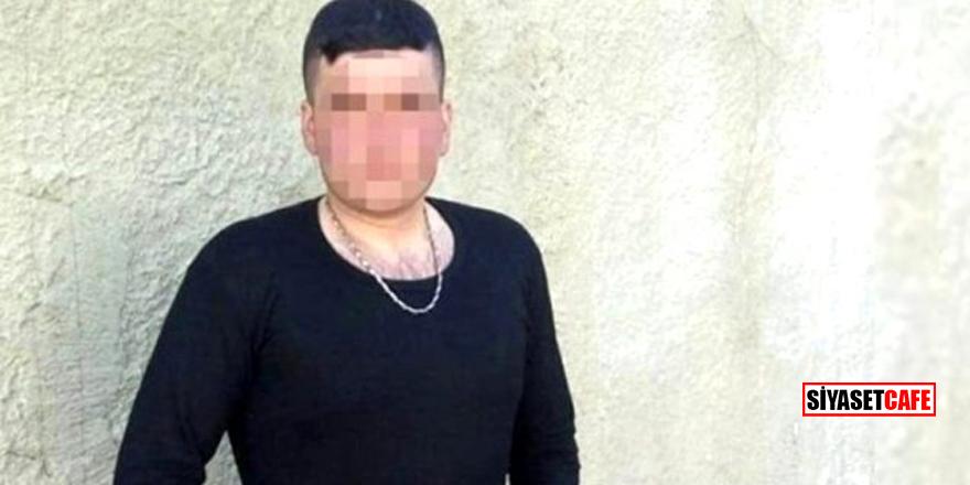 18 yaşındaki kıza istismarda bulunan uzman çavuş Musa Orhan tahliye edildi