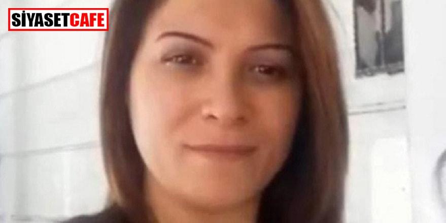 Bahçelievler'de cinayet: Bir kadın daha şiddet kurbanı