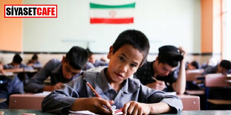 İran'dan radikal karar! Okula gitme zorunluluğu kaldırıldı