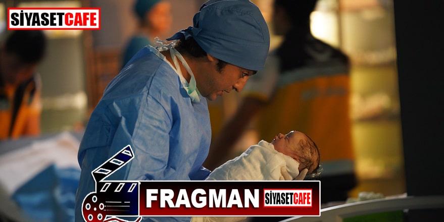 'Mucize Doktor' sahneye çıkıyor-FRAGMAN