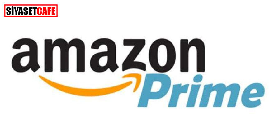 Netflix'e yeni rakip: Amazon Prime