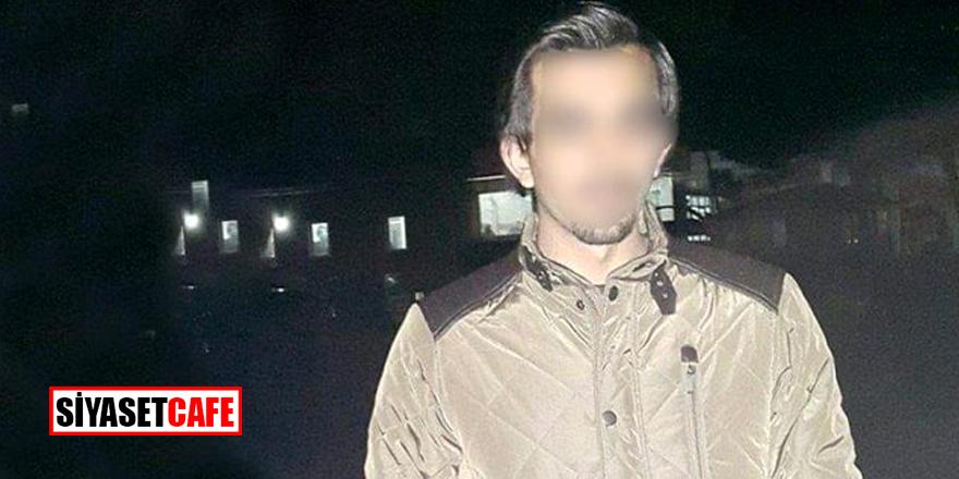 Bursa'da ekmek almak için karantinayı ihlal eden kişiye 3 ay hapis cezası verildi