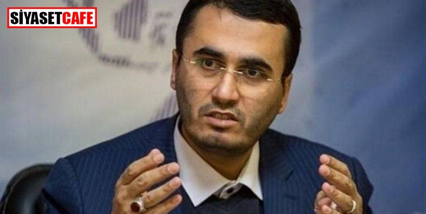 Tebrizli vekilden İran'ı şok edecek çıkış:Ermenistan Karabağ'ı terk etmelidir