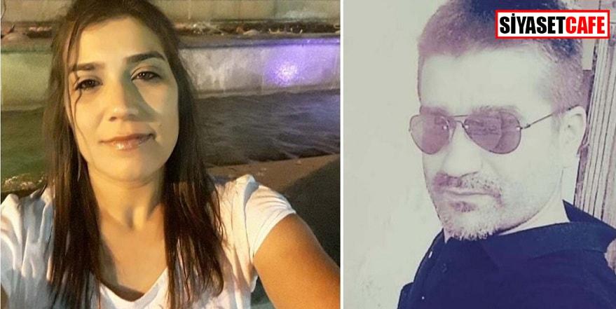 Adana'da reddedildiği kadını öldüren zanlı da hayatını kaybetti