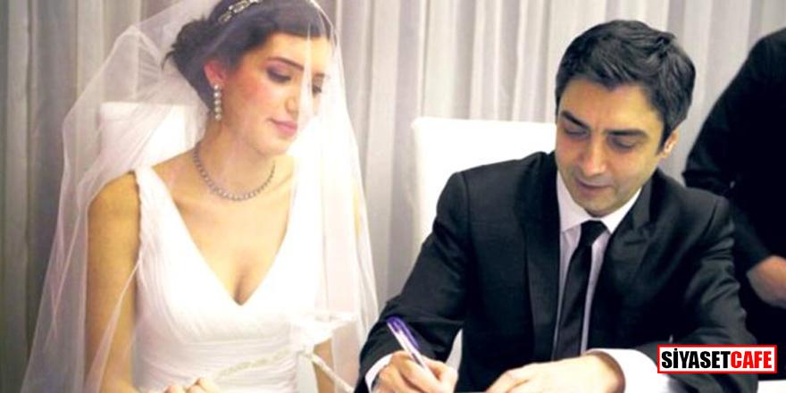 Eşinin özel mesajlarını ele geçiren Necati Şaşmaz'ın 12 yıl hapsi isteniyor