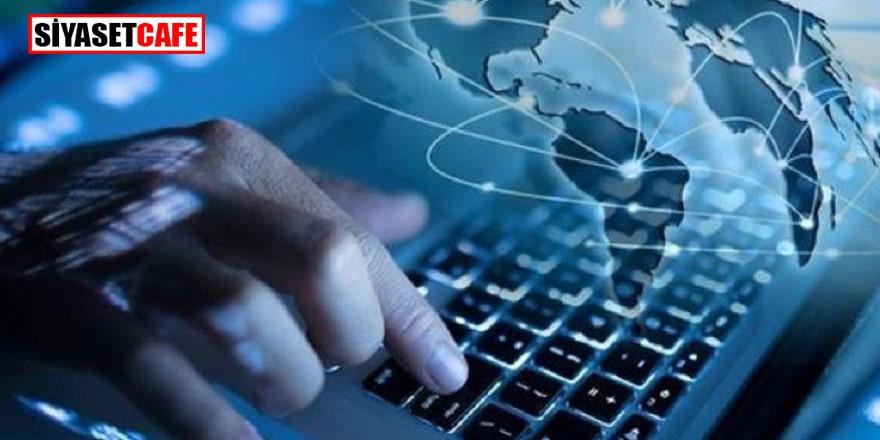 İnternetiniz yavaş mı? Türk Telekom, BTK, TurkNet ve Kablonet hız testleri