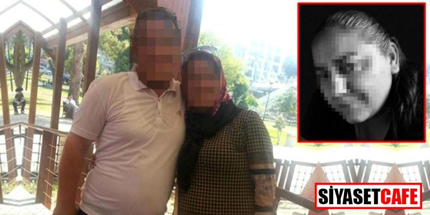 Ordu'da bir adam lezbiyen eşi ve onun sevgilisinin kurbanı oldu