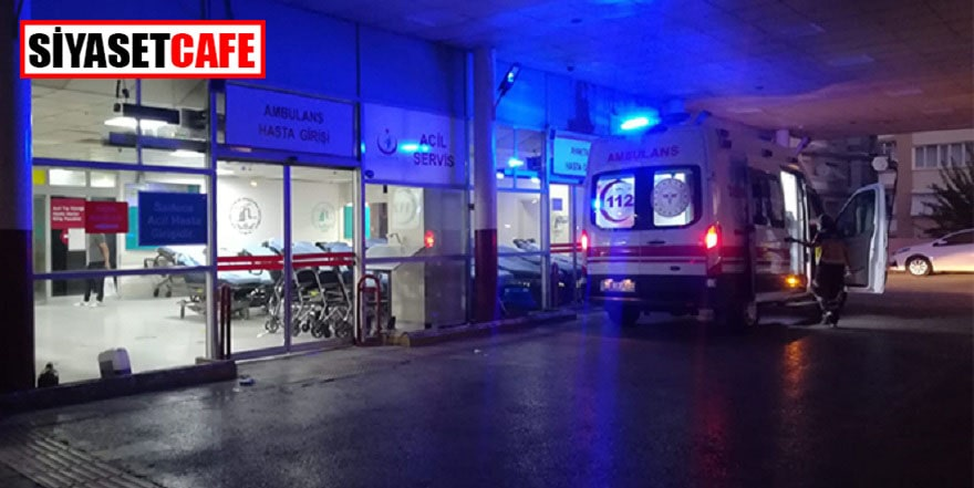 Sahte içki kabusu bitmedi, İzmir'de 2 kişi daha öldü