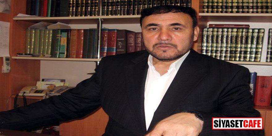Selahattin Özgündüz'den Azerbaycan ile ilgili çarpıcı açıklamalar: İran'da İsrail'den silah aldı