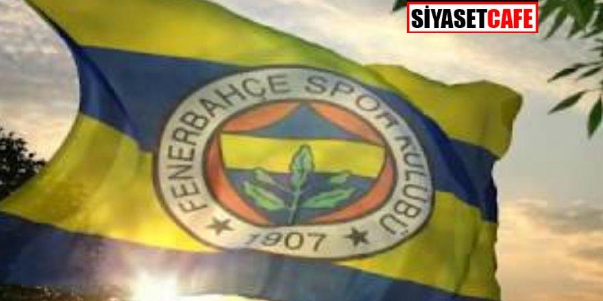 Fenerbahçe Trabzonspor karşısında şok!  3 eksik...