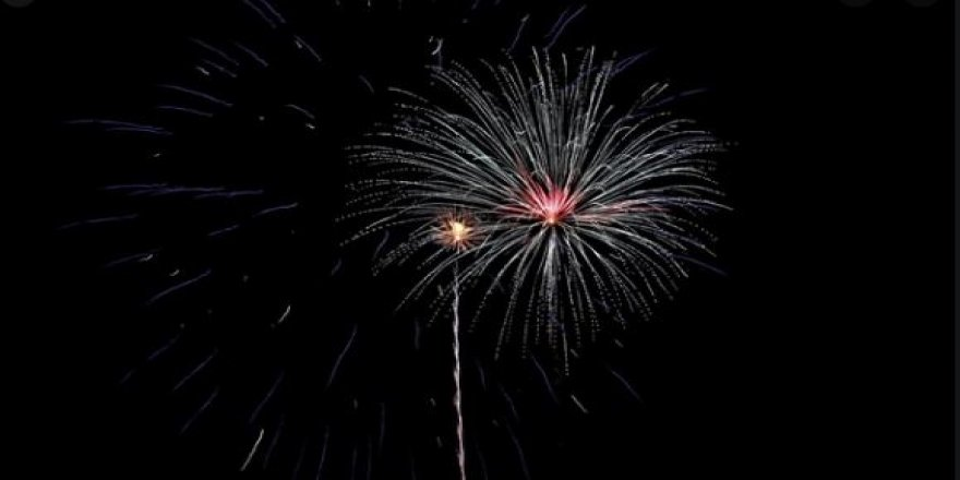 Azerbaycan'da bayram havası: Zaferi böyle kutladılar