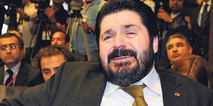 Savcı Sayan: Azerbaycan ilerledikçe, ülkemize dolar ile saldırıyorlar