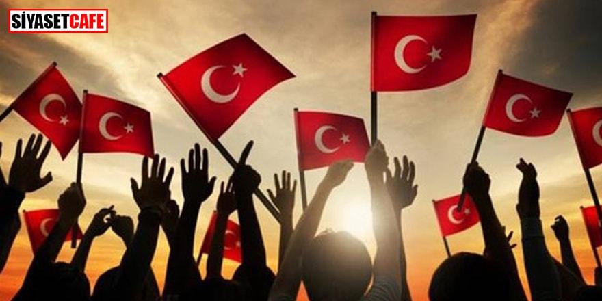 İçişleri Bakanlığı açıkladı! 29 Ekim kutlamaları yasaklandı mı?