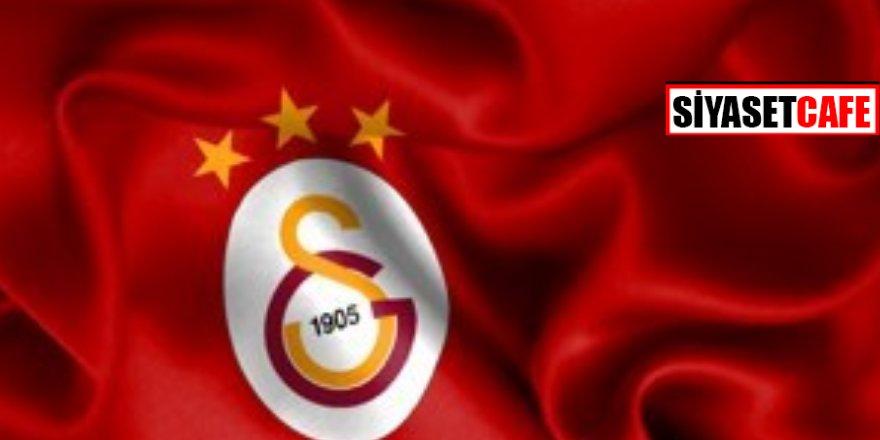 Galatasaray maçı ertelenebilir! İşte sebebi...