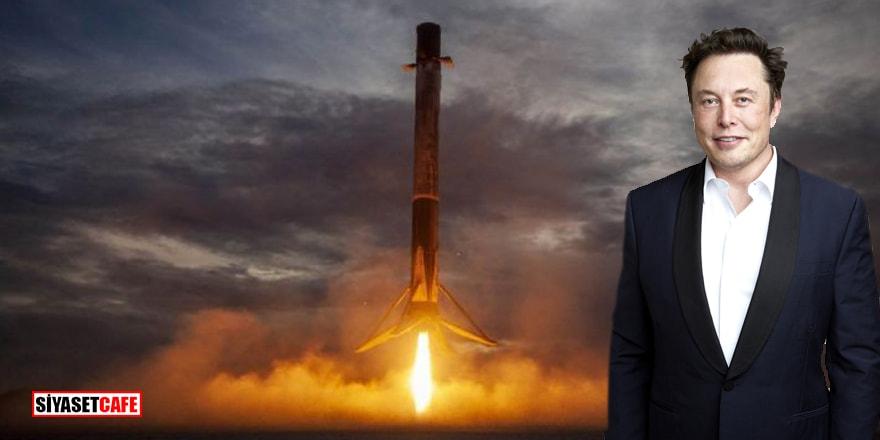 Ermeniler, Elon Musk'a yalvardı: Turksat-5A'yı durdurun