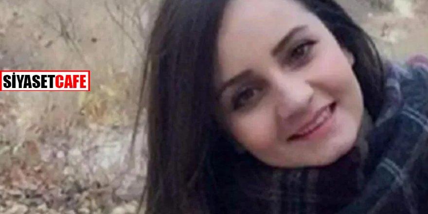 Samsun'dan korkunç haber! Kübra öğretmen arkadaşının evinde ölü bulundu