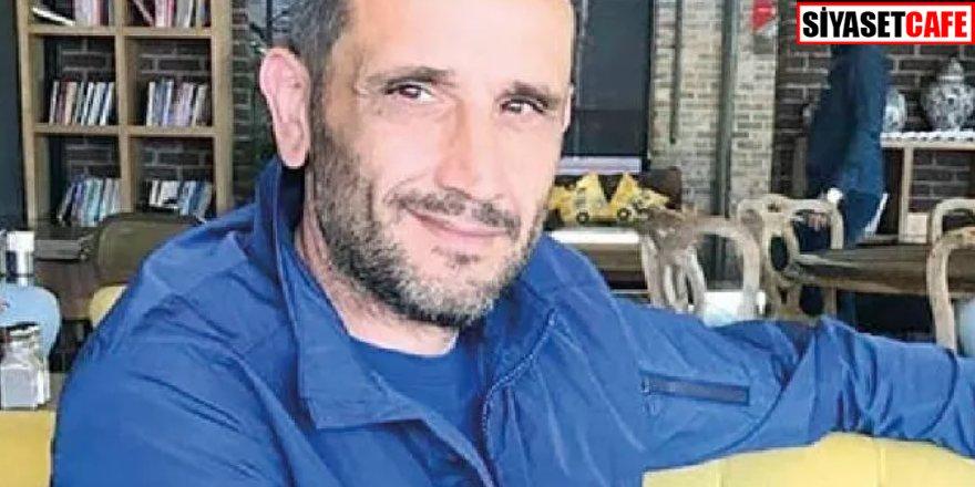 57 suç kaydı bulunan 'Tokatçı Mahmut' 500 bin lira alarak sırra kadem bastı
