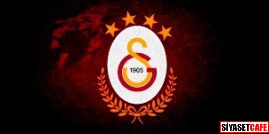 Galatasaray'da maç öncesi şok! Korona virüs testi pozitif