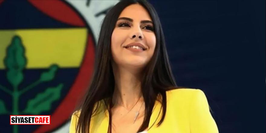 Acı haber geldi! Fenerbahçe TV sunucusu Dilay Kemer hayatını kaybetti