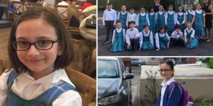 İzmir'den yürek yakan haber: Elif İnan kurtarılamadı