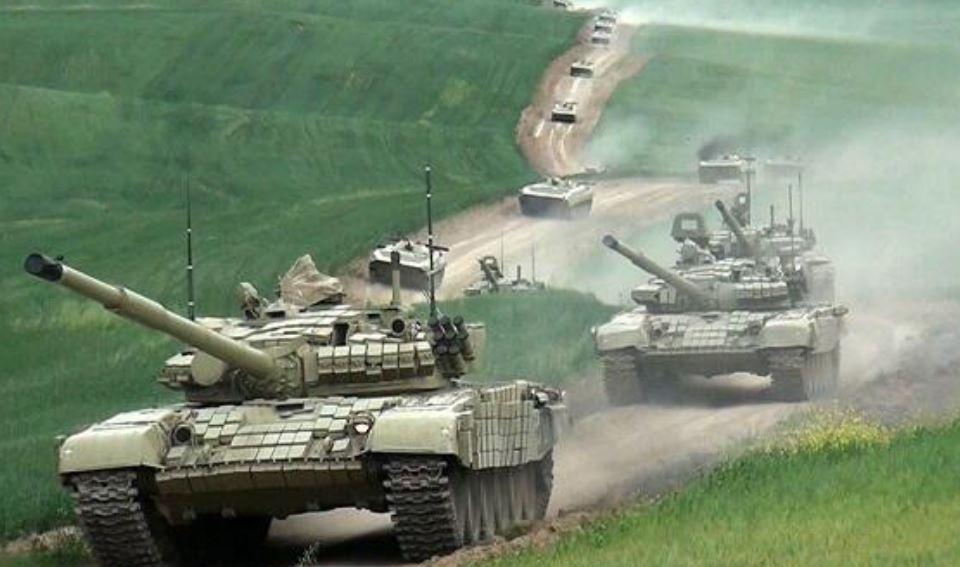 Son dakika: Azerbaycan Ordusu Şuşa'da
