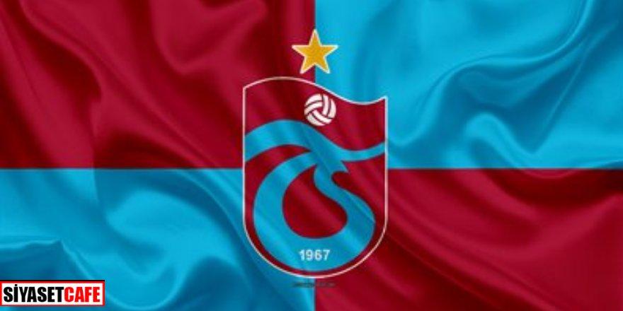 İşte Trabzonspor'un yeni teknik direktörü! Anlaşma sağlandı