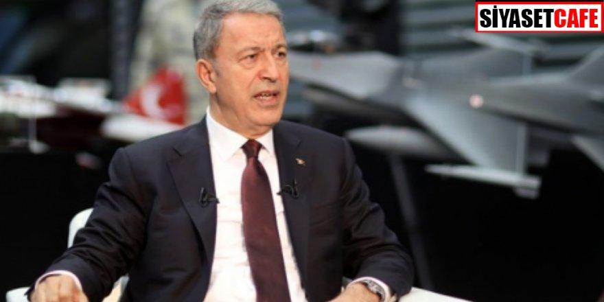 Türkiye Karabağ'daki anlaşmada hem masada hem sahadadır