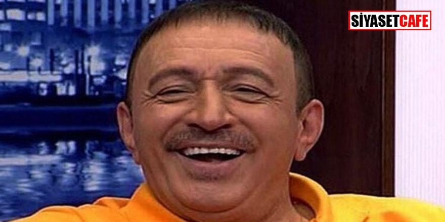 Son dakika! Mustafa Topaloğlu'dan kötü haber geldi!