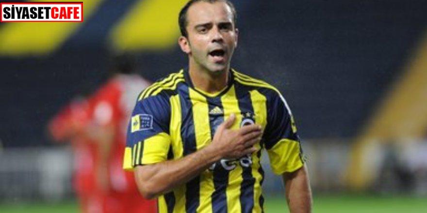 Efsane Fenerbahçe'ye geri dönüyor