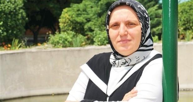 AKP'li yazardan itiraf: Hayal kırıklığı