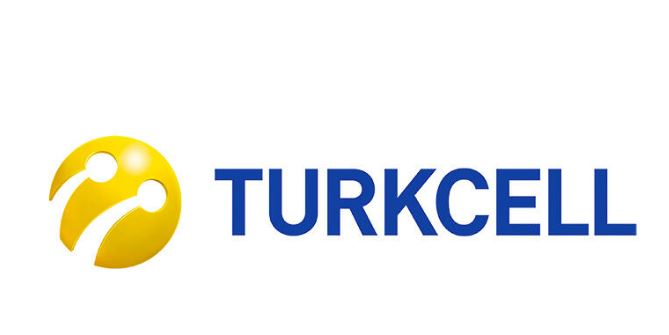 Turkcell'den kaçırılmayacak bedava internet kampanyaları
