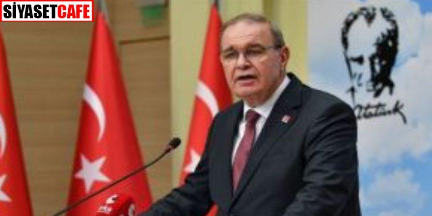 CHP'den Borsa İstanbul'un satışına sert tepki