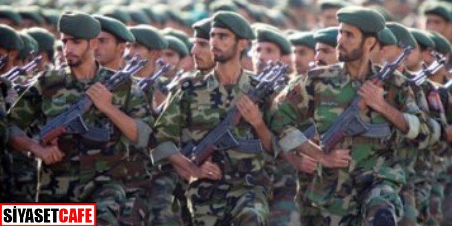 Bir saldırı daha: İran Devrim Muhafızları Komutanı öldürüldü