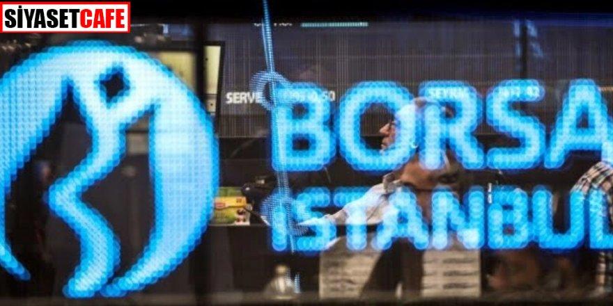 Çok konuşulan Borsa İstanbul'un pay devri tamam!