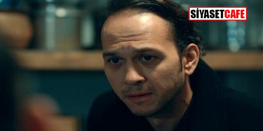 Çukur'un hayranları bu habere çok üzülecek! Çukur'un Selim'i öldü mü?