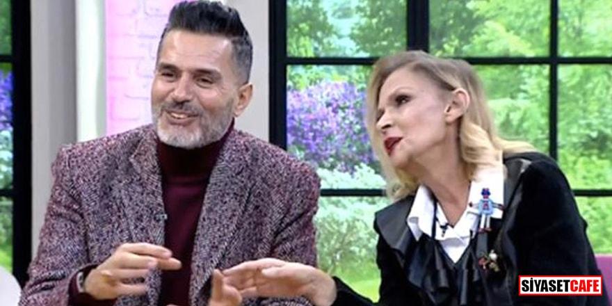 Oyuncu Yaşar Alptekin'in acı günü! Eşi Nilgün Altınyay hayatını kaybetti
