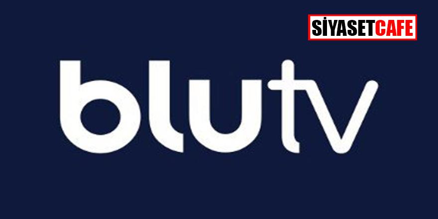 """BluTv'den sevindiren haber: """"4-6 Aralık tarihleri arasında ücretsiz olacak"""""""