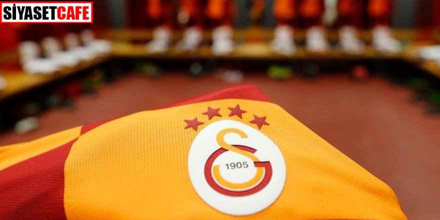Bu yıl en çok Galatasaray kazandı