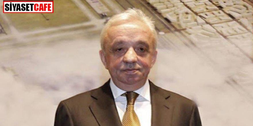 Mehmet Cengiz'den '47 milyon dolarlık jet' haberine jet cevap: İspatlayana...