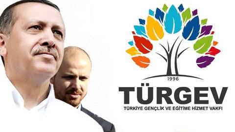 AKP'de 'vicdan istifaları' kapıda