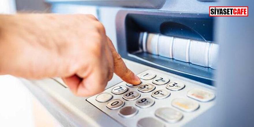 Yeni dönem başladı! Bankalarda 7/24 para transferi yapılabilecek