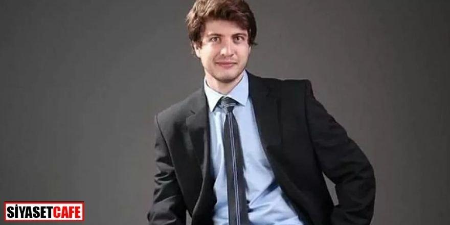 28 yaşındaki doktor Covid-19 nedeniyle hayatını kaybetti