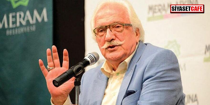 Tarihçi yazar Yavuz Bahadıroğlu hayatını kaybetti! Yavuz Bahadıroğlu kimdir?