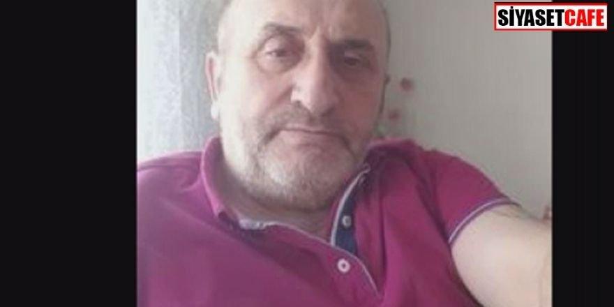 Bakan Soylu'ya hakaret etmişti! Yeniden gözaltına alındı