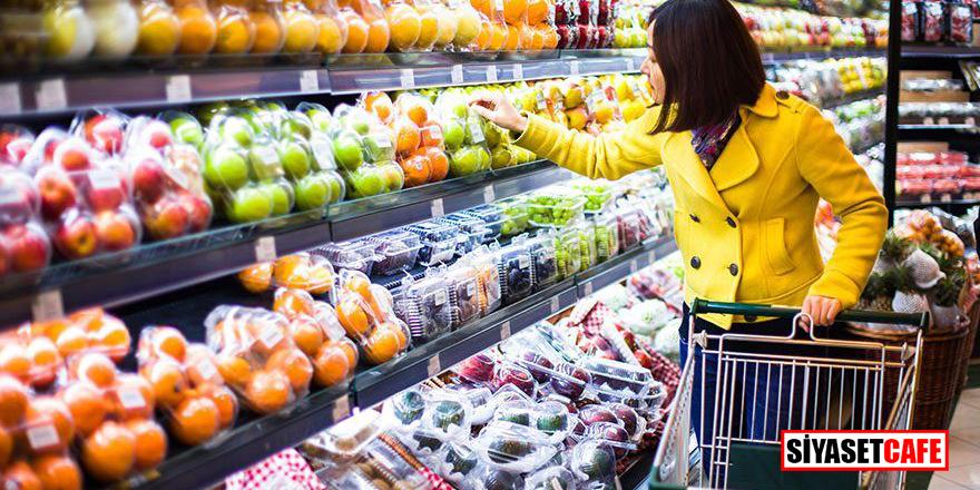 Market çalışma saatleri değişti mi? Hafta sonu market ve bakkallar kaça kadar açık?