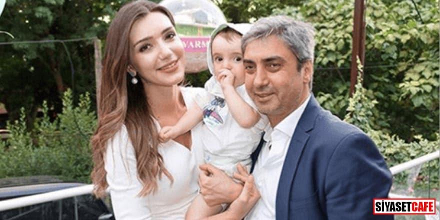Kurtlar Vadisi'nin Polat Alemdar'ı Necati Şaşmaz hakkında karar çıktı